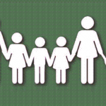 «Природные принципы воспитания детей – как вырастить из мальчиков Мужчин, а из девочек Женщин» — книга Тамары Кузнецов.